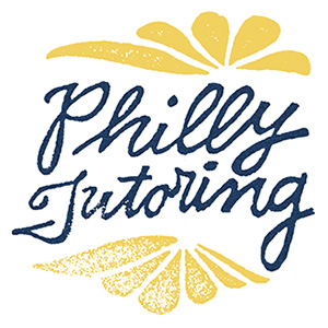 Philly Tutoring, LLC